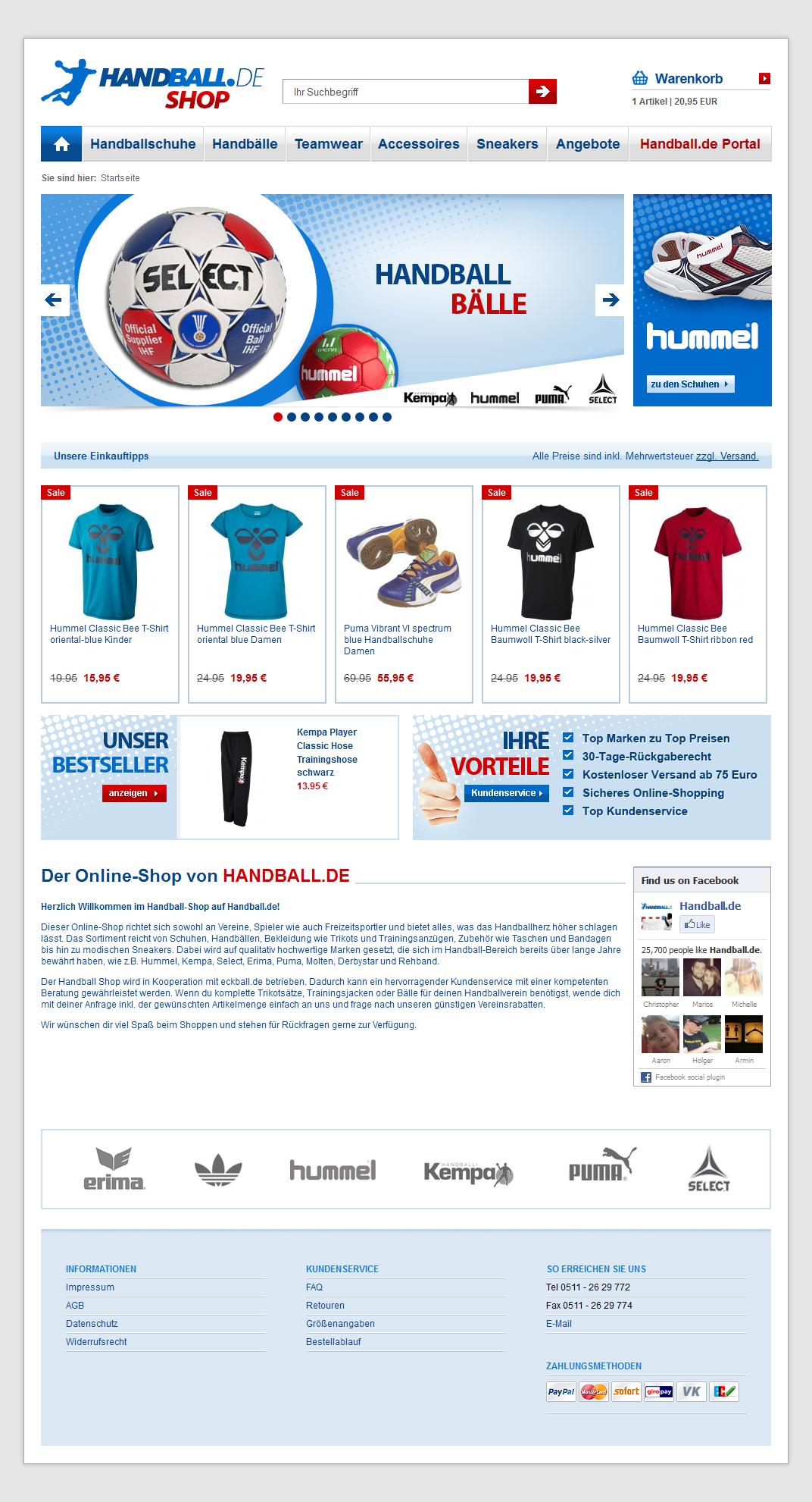 shop_handball_1
