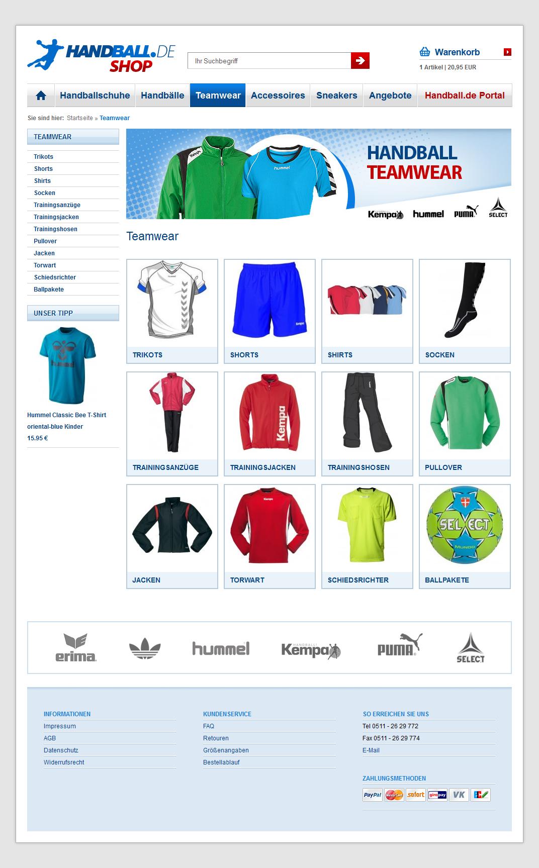 shop_handball_2