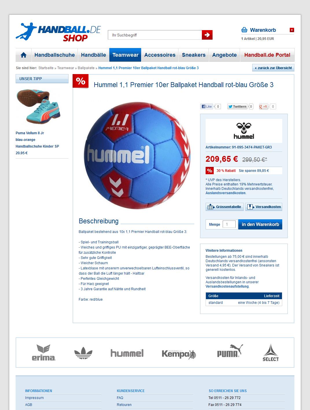 shop_handball_4_1